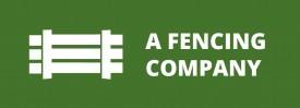 Fencing Avoca TAS - Fencing Companies