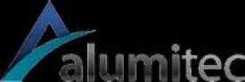 Fencing Avoca TAS - Alumitec