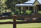 Avoca TAS Rural fencing 13