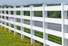Avoca TAS Rural fencing 3