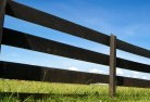 Avoca TAS Rural fencing 4