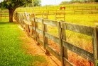 Avoca TAS Rural fencing 5