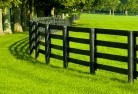 Avoca TAS Rural fencing 7