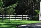 Avoca TAS Rural fencing 9
