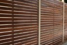 Avoca TAS Timber fencing 10