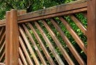 Avoca TAS Timber fencing 7