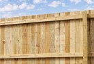 Avoca TAS Timber fencing 9